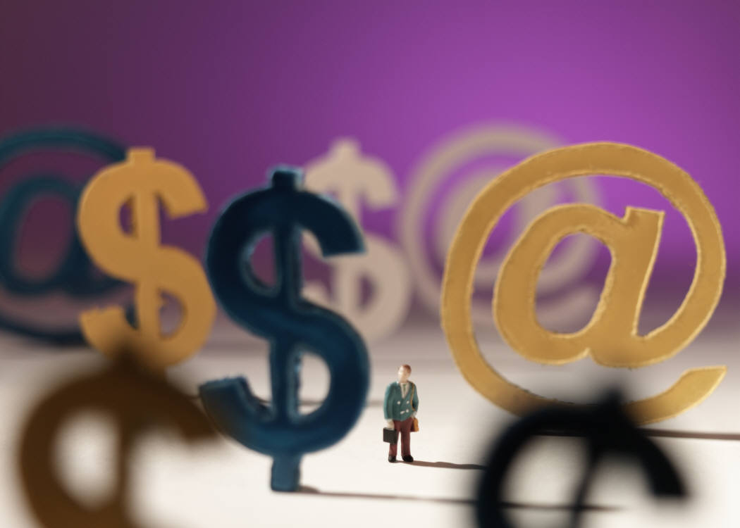 Is Your Web Site Making You Money?
