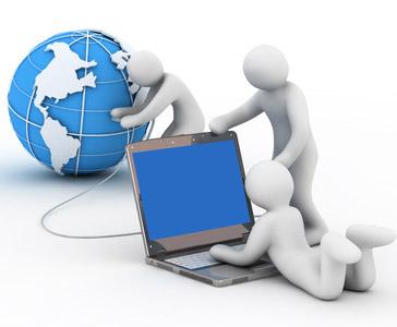 eBiz Miami Online Services