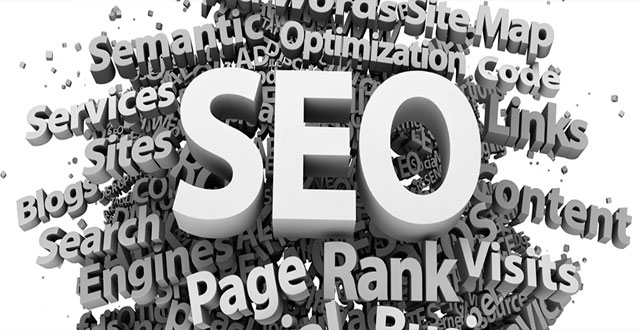 Consistently Ranking Among the First Five in Search Engine Results