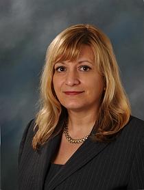 Leslie Snyder, PA