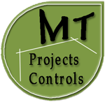 MT Projects Controls Corp.