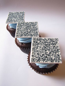 QR Codes Used Right
