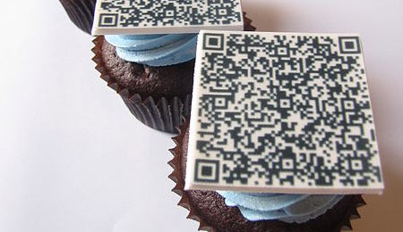 QR Codes – Dos and Don'ts